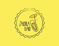 Zagorka Band