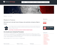 SEO | Made In France
