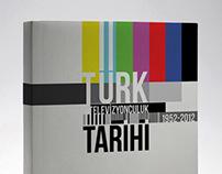 ShowTV Turk Televizyonculuk Tarihi