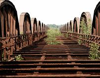 Brücke Dönitz