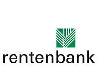 Rentenbank / Key-Visuals