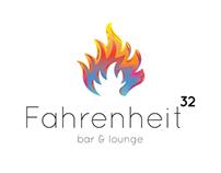 Fahrenheit32 - Artwork