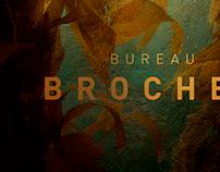 Bureau Brochet