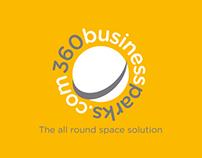 360 Business Parks