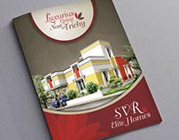 Brochure - Set 2