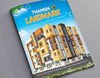 Brochure - Set 3