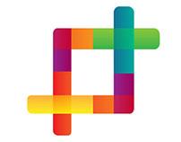 Redesigning a logo