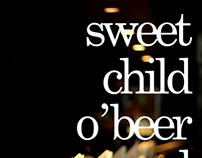 Sweet child o' rock