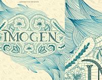 Imogen film poster