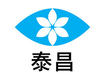 Taiwan Security Company Logo