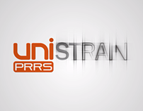 HIPRA UNISTRAIN App for Apple iPad