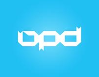 OnePads Web Design Branding