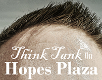 Hopes Plaza