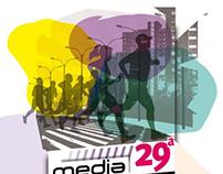 Maratón Córdoba