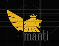 Manti