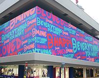 "Breuninger ""Be"" (Store Concept)"