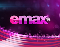 emax Ident Pitch