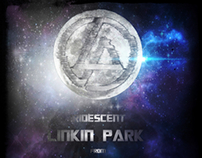 LINKIN PARK COVERS