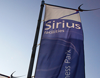 Sirius Facilities
