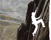 Muir Valley Nature Preserve & Climbing Arena