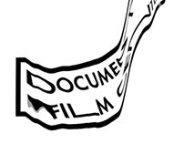 Documentary film center