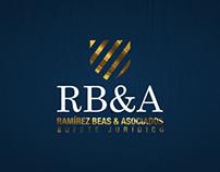 RB&A | Bufete Jurídico