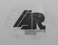 IAR | Desarrolladora de proyectos