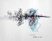 Portfolio _01_2011