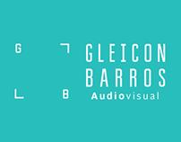 Gleicon Barros | Branding