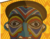 TFA: Festival African