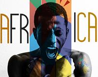 """African Pride Pt 1"""