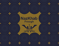 Nazkhab