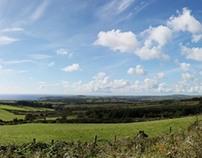 Isle of Man, WIP
