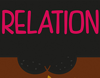 Relation Shi(t)p