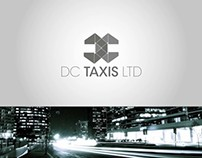 DC TAXIS LTD