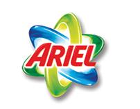 Ariel Supernova Project