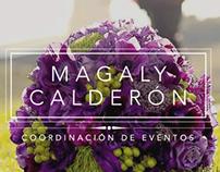 Magaly Calderón