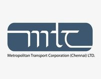Brand Identity - MTC