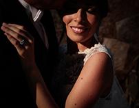 Weddings 2013 pt I