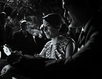 Civil Ceremonies 2013