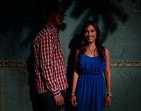 Engagements 2013