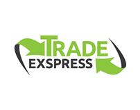 Trade Express | Logo