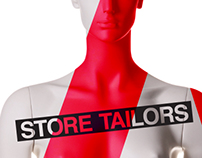 Pate Store Tailors