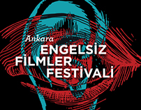 AEFF -  Ankara Accesible Film Festival