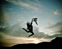 Acrobatic Project - Part I