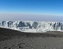 Africa —Kilimanjaro —2