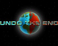 Undo the End