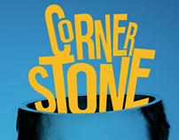 AstraZeneca-Cornerstone