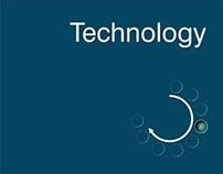 Technology - Italy