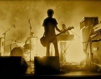 Bergen's concerts 2013